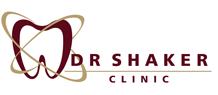 کلینیک دندانپزشکی دکتر شاکر