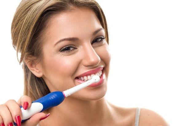 مراقبت از جراحی دهان